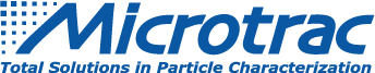 Microtrac Inc. (США)