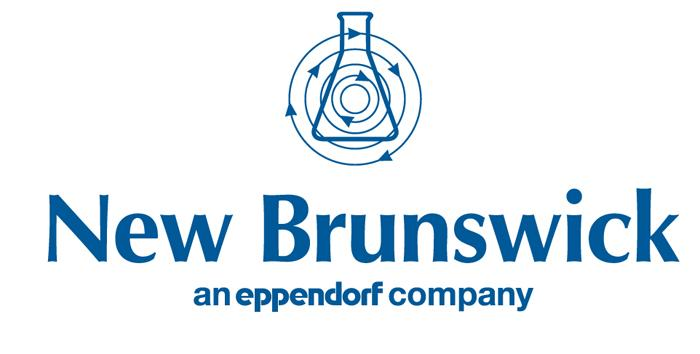 New Brunswick Scientific (США)